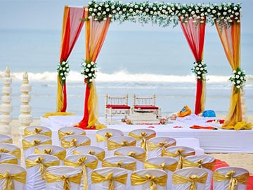 affordable beach wedding venues