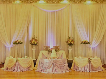 the best wedding planner,corporate event planner